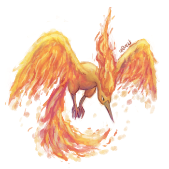 146moltres by Aeveis
