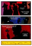 Tale as Old as Dirt page 1 by sunami56