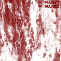 Project Pronies Teaser #5 by jonnydash