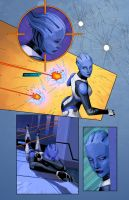 ME2 Out of Reach #1 - page 07 by shibaji