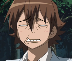 REQUEST: Edit Tatsumi from Akame ga Kill! by Co-Swagster