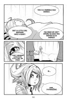 page 3 by Squallrulz06