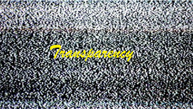 Transparency Cover by Cromegas-Flare