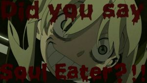 Maka Gonna Get You by SmileBecause