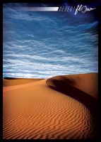 - DesertFlow by outthere
