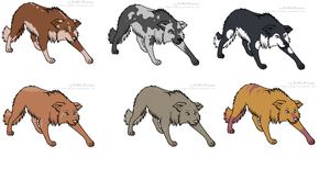 Dogs - point adopts by PointAdoptsforyou