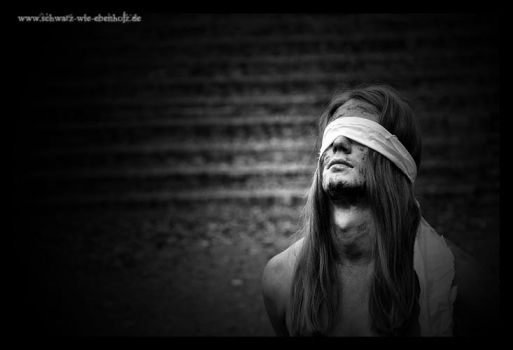 Welcome to Oblivion 4963.bw by The-SUB-CLUB