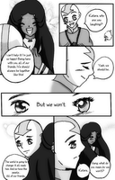 Always and Forever - Page 2 by Wolfs-Angel17