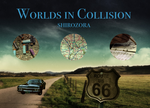 DC BB: Worlds in Collision 3 by objectively-pink