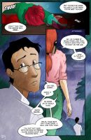 New America:: Page 153. by Time-Giver