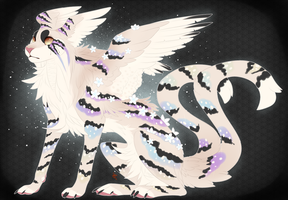 sparkly nyb auction yeah by nil