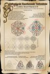 Celtic Knot Basics II by Feivelyn