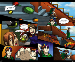 fc Ch1 Pgs 9-10 by DelusionInABox
