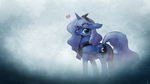 Lunar(3,000+ Pageview Special)(Part 2) by Omniscient-Duck