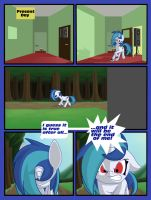 Scratch N' Tavi 4 Page 8 by SilvatheBrony
