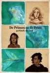 The princess and the prince by gerre