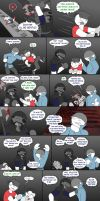 The Real Cycle of TF2: ep2 p4 by The-Other-Owl