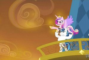 Mlp Fim Season 4 Air Date