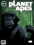 Planet of the Apes - Episode 5: Allegiance by MadefireStudios