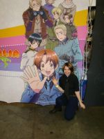 AWA 2011 08 by Grimsisters13