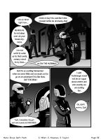 MSRDP pg 055 by Maiden-Chynna