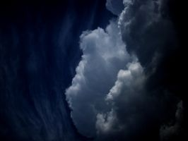 wall cloud 8 by Pickyme