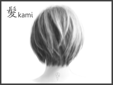 kami_#Hair Brush-E_for GIMP by dev-moon