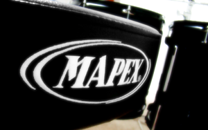 Mapex Wallpaper by will-yen