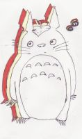 totoro2 by bmarvel777