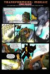 Pure Brawn by Transformers-Mosaic