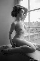 window seat by imagesse