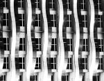 ArchitecturaI Wave by IG-P