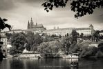 Prague - Part 1 by jpgmn