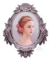 Lee Hi First Love by Huyen-n00b
