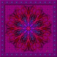 20110506-Red-String-Theory-v3 by quasihedron