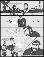 Duality-R6-pg25 by WforWumbo
