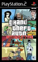 GTA - Middleton by The-Bundycoot
