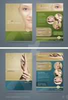 DOA Corporate Flyer 03 by design-on-arrival