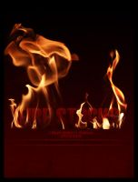 New Fire Stock Pack 1 by Eternal-Polaroid