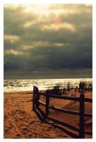 Shores Of Manasquan by xXCold-FireXx