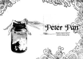 Peter Pan 0102 by fatras-yris