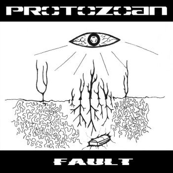 Protozoan - Fault by T0mAD
