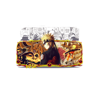 Naruto Shippuden Sign by Luciano246BR