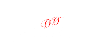 My logo Update by s3cTur3