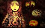 Alice Madness Returns by InoueVampire