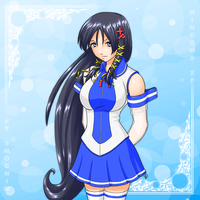 XP OS-tan Version 2.1 by Claymore32