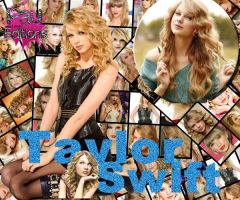 Blend De Taylor by forevervampiresexy