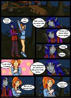 CoV ch1 p24 - OLD version by GothaWolf