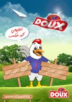 Doux 2 by Roma2010
