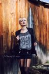 the new grunge style XII by LJS-Photo